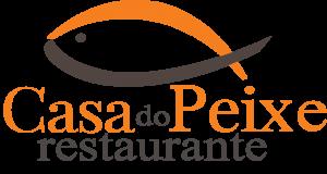 casa_do_peixe